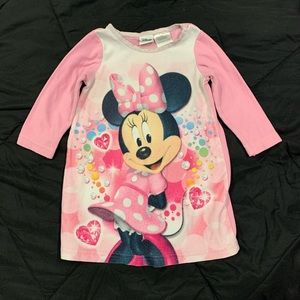 Other - 18 months girl night gown